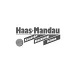 Haas-Mandau