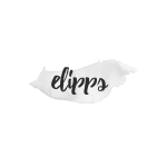 elipps